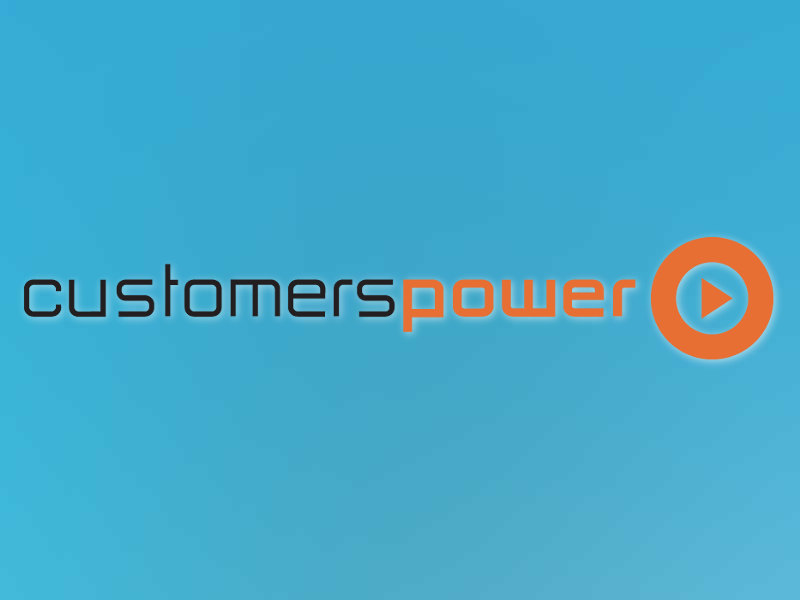 Loyalty Program CustomersPOWER 4 loyalty