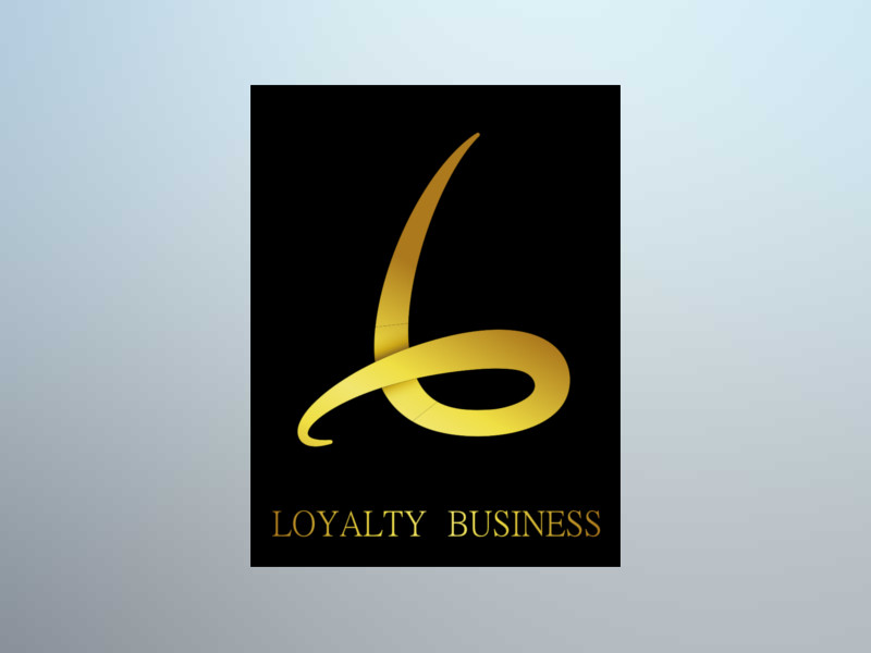 Online Technology Blog for the Reward Marketing Loyalty.Business