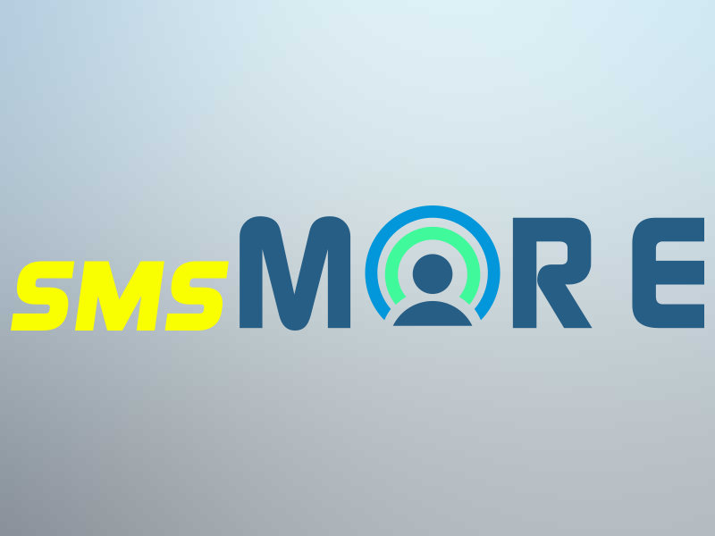 Bulk SMS marketing smsMORE